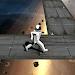 Spacewalk Survivor icon