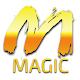 Manifestation Magic Push Play v2.0 for PC Windows 10/8/7