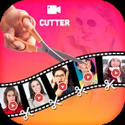Mp3 Cutter, Video Cutter, Ringtone Maker