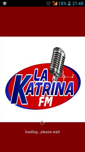 La Katrina FM