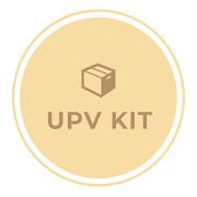 UPV KIT