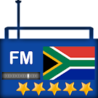 Radio South Africa Online icon