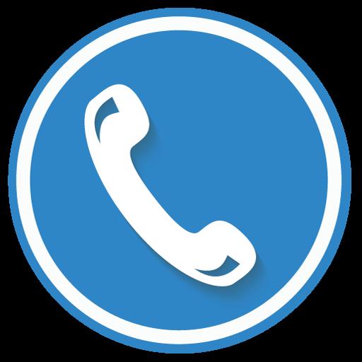 True Locator Caller ID