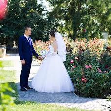 Wedding photographer Olga Markarova (id41468862). Photo of 03.11.2017