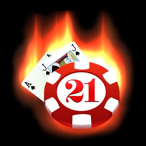 blackjack qoidalari