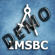 App Icon for cMate-IMSBC Code (Demo) App in Czech Republic Google Play Store