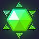Hexy: Puzzle Adventure [Мод: много кристаллов]