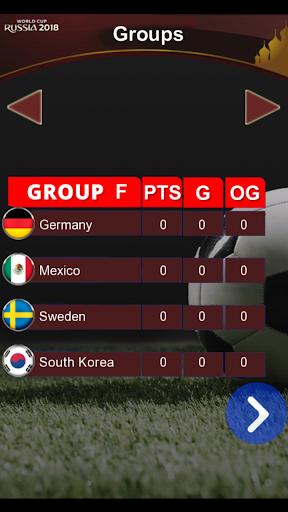 Air Soccer Ball u26bd ud83cuddfaud83cuddf8 2.7 screenshots 3
