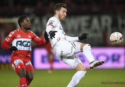 Officiel : Michaël Heylen quitte Zulte-Waregem pour le FC Emmen