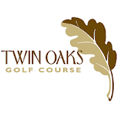 Twin Oaks Golf Tee Times