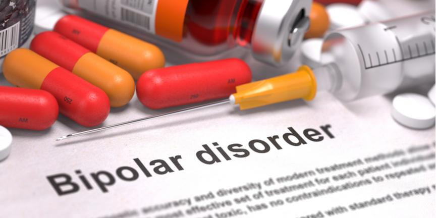Echo-NHS-Medication-Treatment-For-Bipolar-Disorder