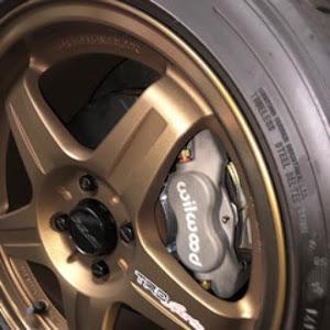 カローラ AE111 GT 平成12年式のカスタム事例画像 花冠GT(俊ぼー)さんの2020年02月03日10:17の投稿