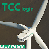TCClogin for service work