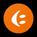 Chiarini Home Automation icon
