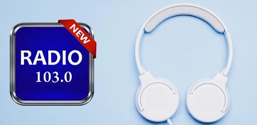 Радио Шансон Бесплатно Слушать Музыку Радио Онлайн APK 0