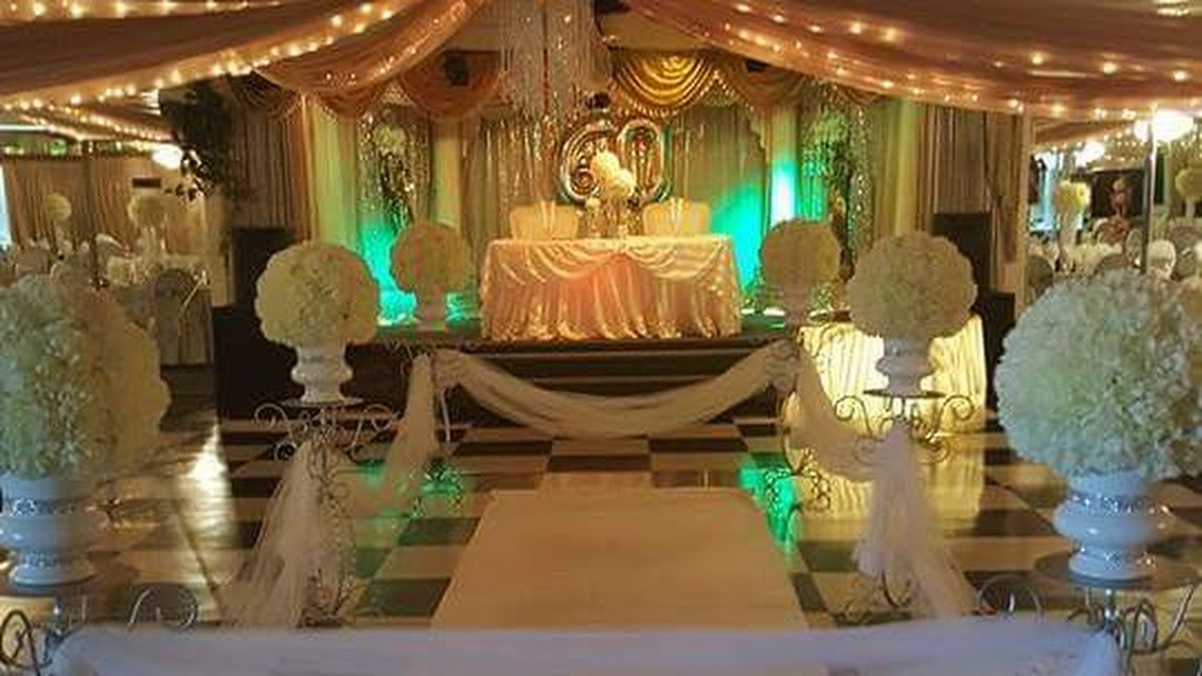 My Dreams Banquet Hall II - Banquet Hall in Hialeah