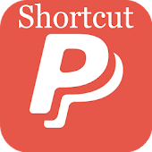 Free PowerPoint Shortcuts