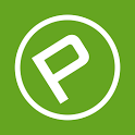 Pieology Pie Life Rewards icon