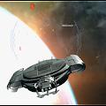 TOLAN :  Galaxy Shields HD
