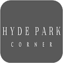 Hyde Park Corner App