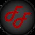 FireFly Pe Server