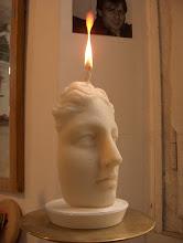 Photo: www.CandleModels.com