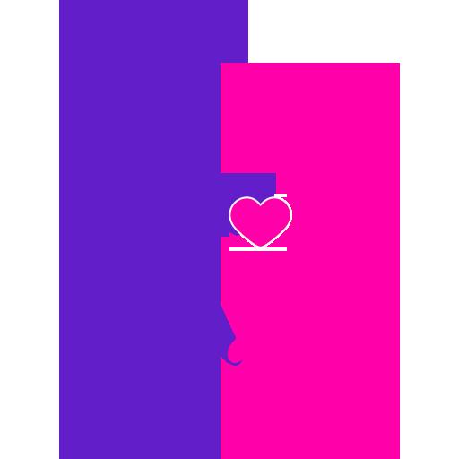 CG Parivar - Marriage, Jobs & Property Solutions avatar image