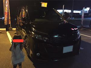 ヴォクシー ZRR80W Gs 2016年12月のカスタム事例画像 ♡ゆづママ♡さんの2019年07月08日22:16の投稿