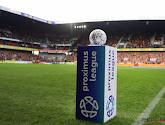 Officiel : La finale de la D1B entre OHL et le Beerschot aura bien lieu !