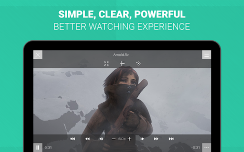 PlayerXtreme Media Player – Movies & streaming App Download For Android and iPhone 10