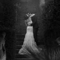 Wedding photographer Antonino Sellitti (sellitti). Photo of 07.06.2016