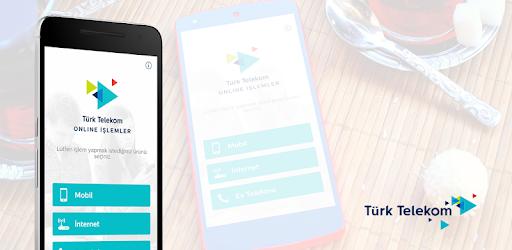 türk telekom telefon başvurusu takibi