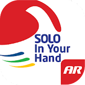 Solo In Your Hand