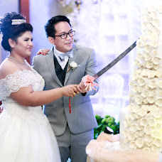 Wedding photographer umar fawzy (umarez). Photo of 24.03.2016