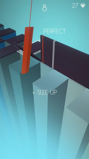 SLICEY 1.17 screenshots 1
