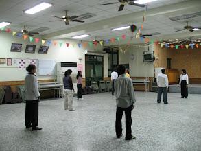Photo: 20110412太極拳導引功法003