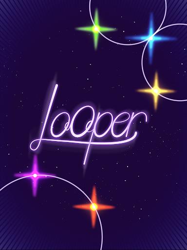 Looper! 1.2.4 screenshots 10