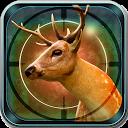 Deer Hunting 2018 1.2
