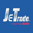 JeTrade