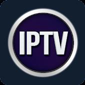 GSE IPTV (CHROMECAST)