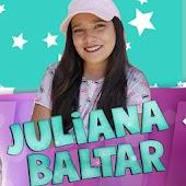 Tải Juliana Baltar miễn phí