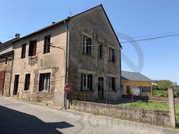 maison à Réquista (12)