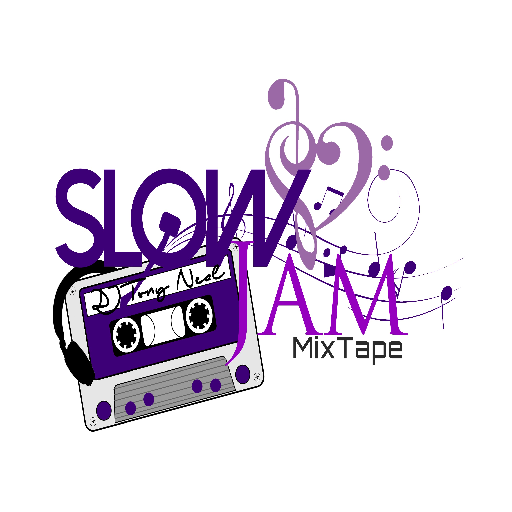 Slow Jam Mixtape Radio - Apps on Google Play