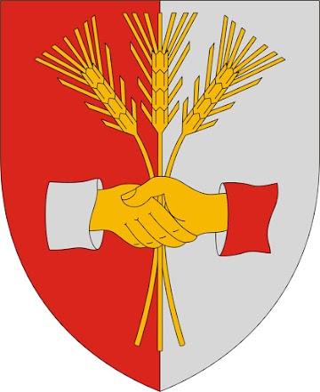 Jákó címere