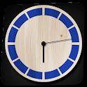 FREE Analog Clock icon