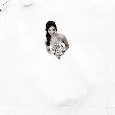 Wedding photographer André Mergulhão (mergulhao). Photo of 28.01.2017