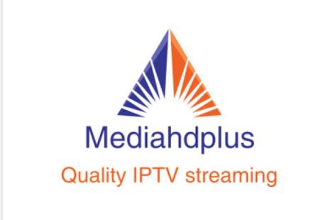 Download Media HD Plus Emulator For PC Windows and Mac APK 1 1 3 1