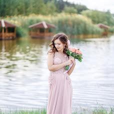 Wedding photographer Marina Afanaseva (mphoto31). Photo of 12.07.2017