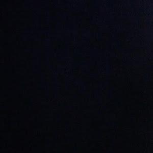 プリウス ZVW30 S H25年式のカスタム事例画像 たくや【Club.M】さんの2020年08月23日09:47の投稿