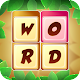 Word School : Word Puzzle Game APK
